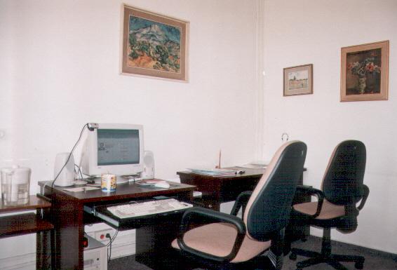 moj pokoj 1.jpg (182353 bytes)